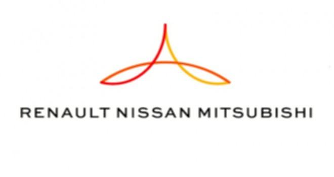 Renault ve Nissan Şanghay'da otonom sürüş, internet bağlantılı ve elektrikli araçlar için teknoloji geliştirecek