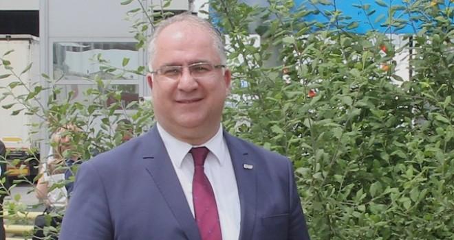 Avrupa'nın Türk Taşımacılara Uyguladığı Kotalar Avrupalı Üreticiyi Vuruyor