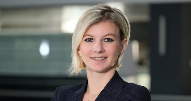 Mercedes-Benz Türk Kurumsal İletişim Müdürü Miray Kutlu Demirel oldu