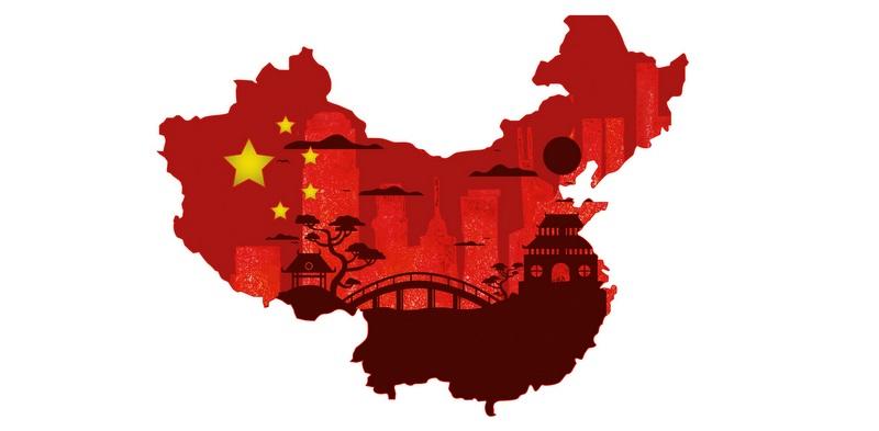 Çin'den hızlı ithalat hizmeti başlattı
