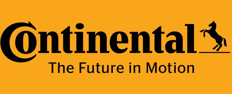Continental, elektrikli araçlar için 1 milyar euro yatırım yaptı