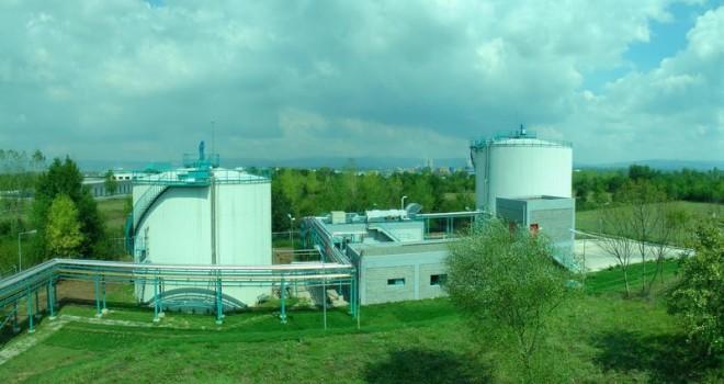 PepsiCo Suadiye üretim tesisi,  Biyometanizasyon Çevre Lisansını alan Türkiye'deki ilk Gıda Fabrikası oldu