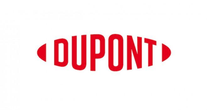 DuPont, 2030 Sürdürülebilirlik Hedeflerini Açıkladı