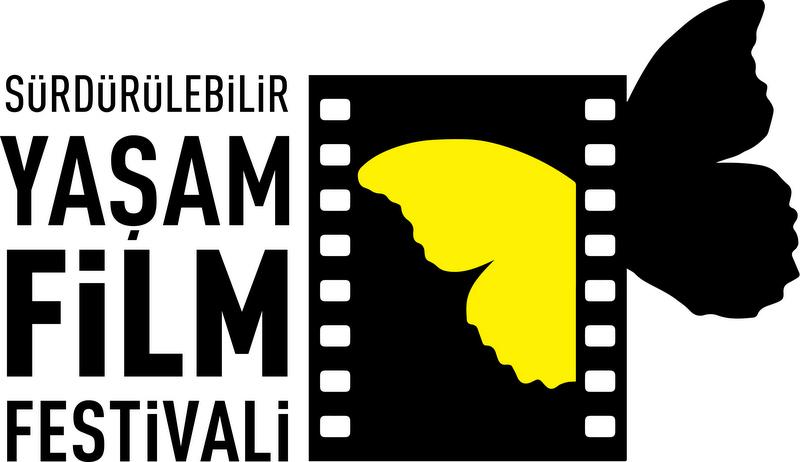 Sürdürülebilir Yaşam Film Festivali 11 şehirde başlıyor
