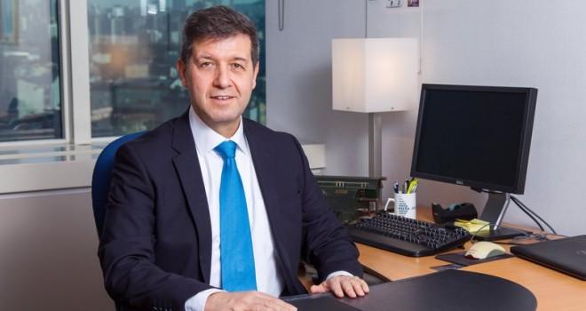 Mobil Oil Türk A.Ş. Tüm Operasyonlardan Sorumlu Genel Müdürü Münci Bilgiç Oldu