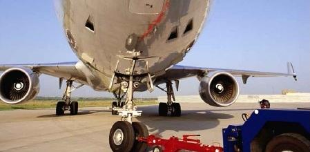 """Deloitte """"Küresel Havacılık Raporu""""nu açıkladı"""