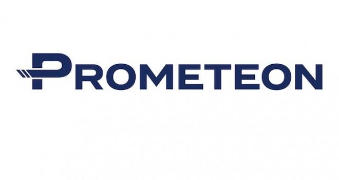 Prometeon Lastik Grubu, 2019 Sürdürülebilirlik Raporu'nu yayımladı