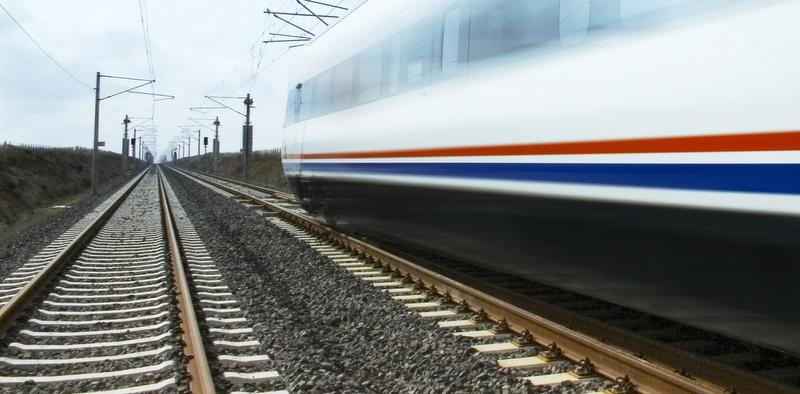 DTD'den demiryolu yöneticisi olmak isteyenlere özel eğitim