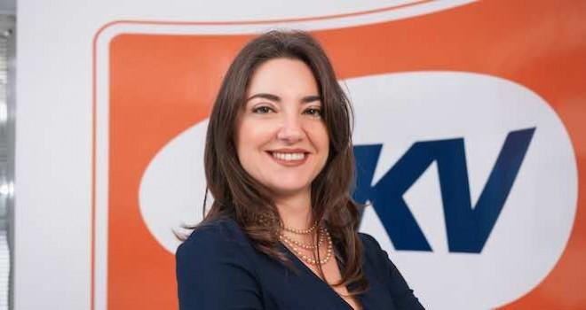 DKV BOX Europe  Artık Bulgaristan'da Da Geçerli