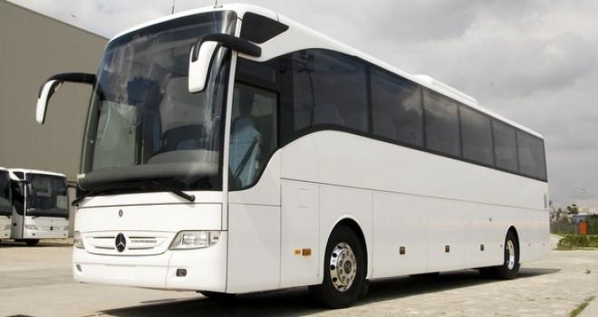 Mercedes-Benz'ten otobüs alacaklara özel avantajlar