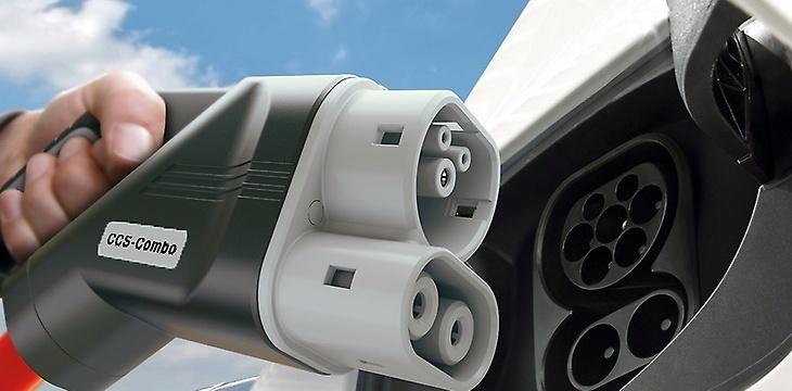 Dev otomotiv firmaları elektrikli araçlar için işbirliği yapıyor