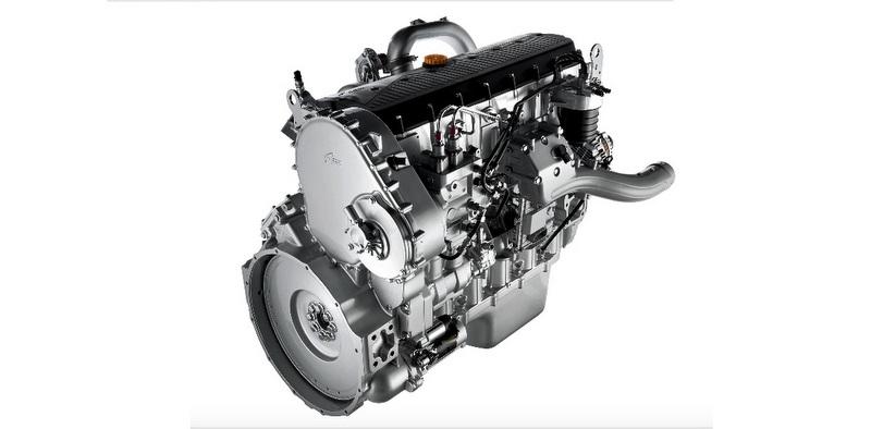 Euro 6C motor nedir? İşte cevabı…