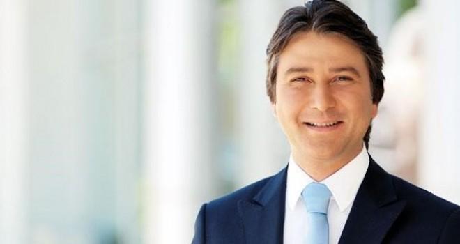 Goodyear EMEA Bölgesi Tüketici Lastiklerinden Sorumlu Başkanı Hakan Bayman oldu