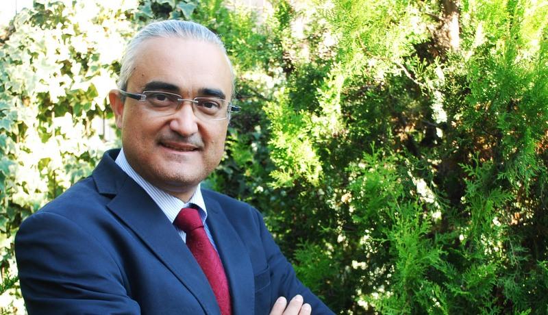 Türkiye'nin Lojistik Başarısı Dünya Üniversitelerinde Ders Olarak Okutulacak!