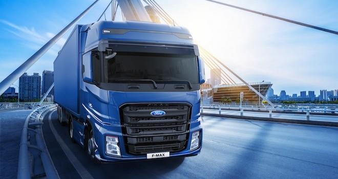 Ford'a CLEPA İnovasyon Ödülü