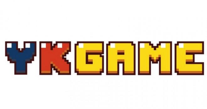 Yurtiçi Kargo, mobil oyunlaştırma teknolojisi YK GAME'i kullanıcılara sundu