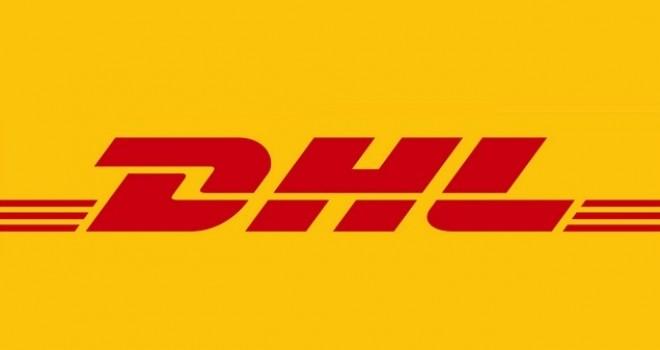 DHL'den moda sektörüne destek
