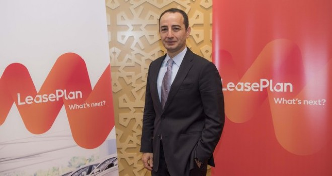 LeasePlan, Elektrikli AraçlarHazırlık Endeksi'ni Açıkladı