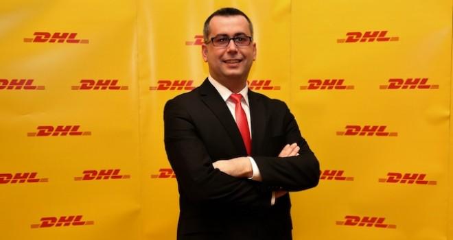 DHL Freight, EVO'yu Türkiye'de devreye aldı