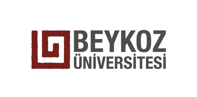 Beykoz Üniversitesi'nin 8. mezunları diplomalarını aldı