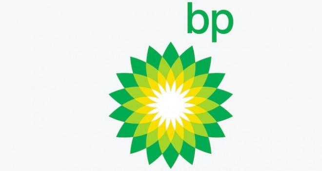 BP Türkiye'den İstanbul'daki Sağlık Bakanlığı ambulanslarına akaryakıt desteği