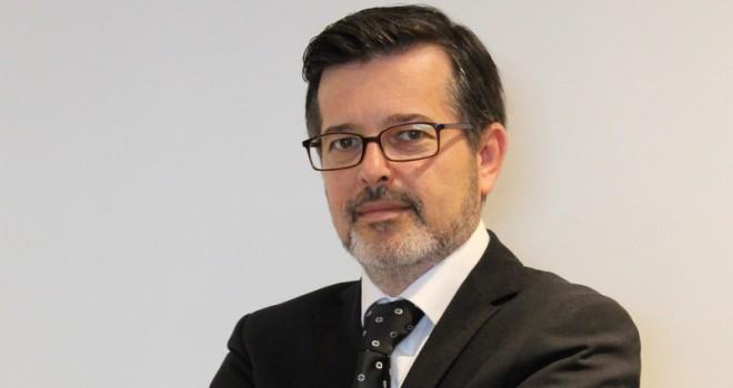 Fevzi Gandur Logistics Uluslararası Karayolu Taşımacılığı Genel Müdürü Cengiz Ceylandağ Oldu