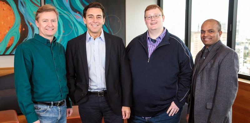 Ford, otonom araçlar için Google ve Uber'in eski yöneticilerinin kurduğu Argo AI'a 1 milyar dolar yatırım yapacak