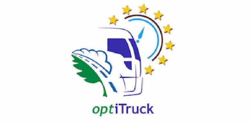 Ford Otosan'ın ortak olduğu optiTruck projesi Euro 6 ağır ticari araçlarda yüzde 20 yakıt tasarrufu hedefleniyor