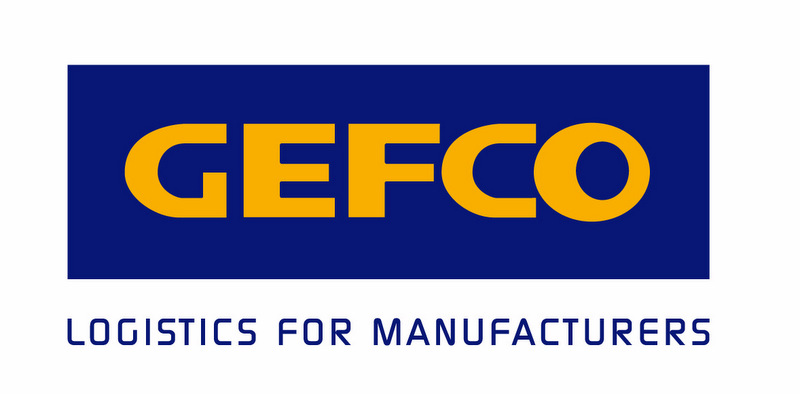 GEFCO Türkiye, Schaeffler'e lojistik hizmeti verecek
