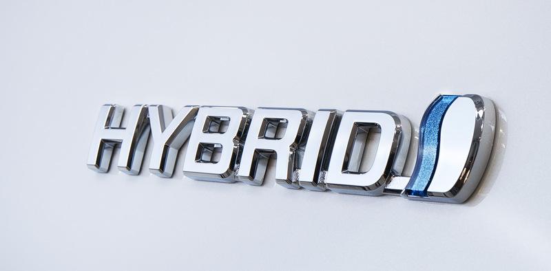 Hibrit araç satışında 10 milyon adede koşuyor