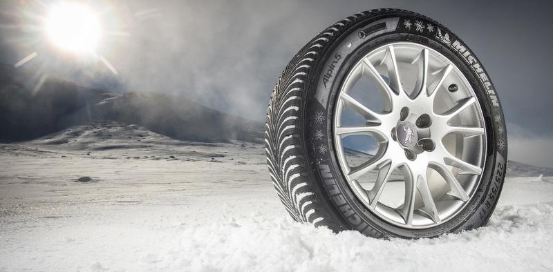 İşte kış aylarında güvenli sürüş tavsiyeleri…