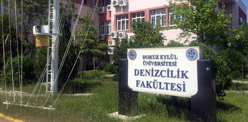 """İzmir'de 21 Nisan'da """"Lojistikte Girişimcilik"""""""" konuşulacak"""