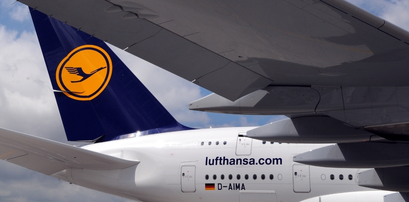 Lufthansa ve SIA ile işbirliğini genişliyor