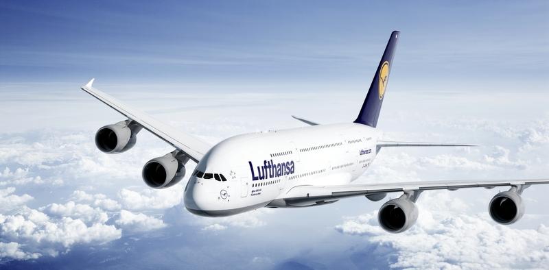 Lufthansa, yeni satış ve pazarlama stratejisi ile başarıya koşuyor