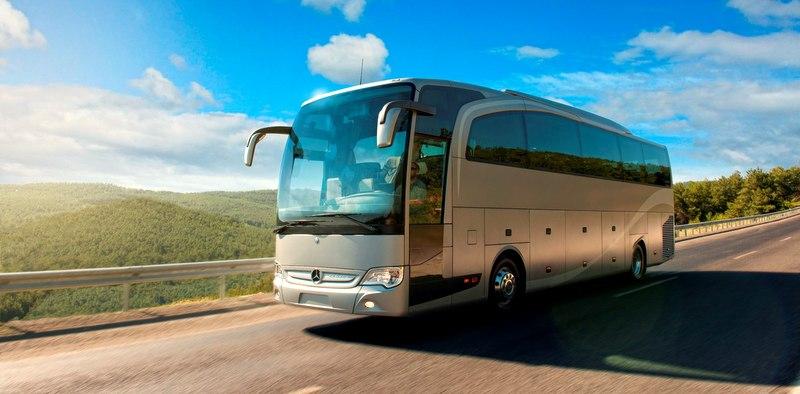 Mercedes-Benz Nisan ayı otobüs kampanyasını açıkladı