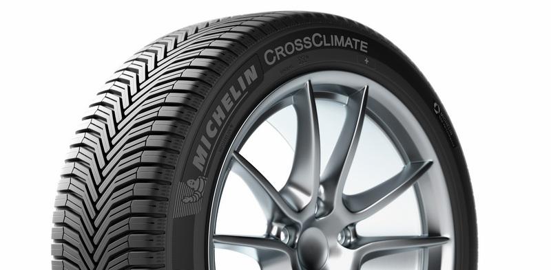 Michelin, 3PMFS işaretli kış sertifikalı ilk yaz lastiğinde ebat seçeneklerini artırdı