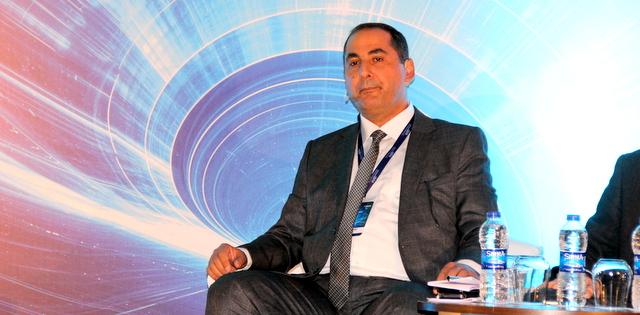 """Murat Tokatlı: """"1990'lı yıllardan beri ATP sertifikalı araçlar üretiyoruz"""""""