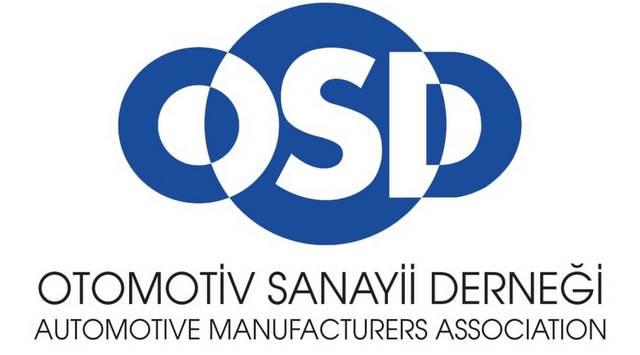 OSD'den yerli otomobil marka girişimi açıklaması…