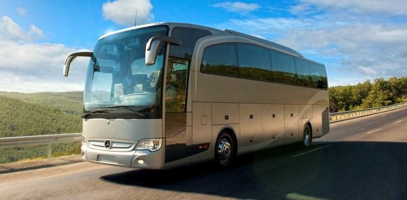 Otobüs Alacaklara 600 Bin TL Kredi Seçeneği Sunuyor
