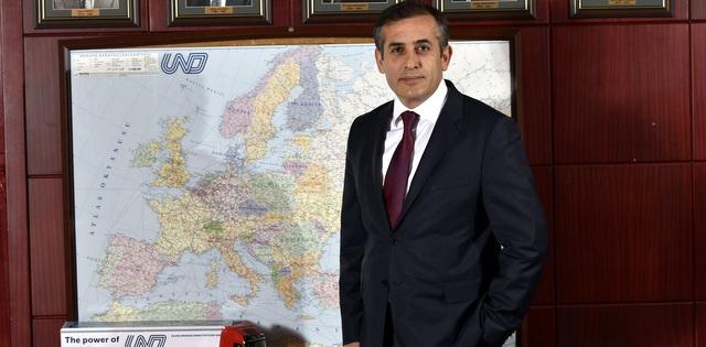 Özbekistan'dan Vize Müjdesi Geldi, Sırada Türkmenistan Var