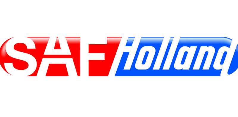 SAF-HOLLAND'dan hafif ve dayanıklı yeni treyler ayağı