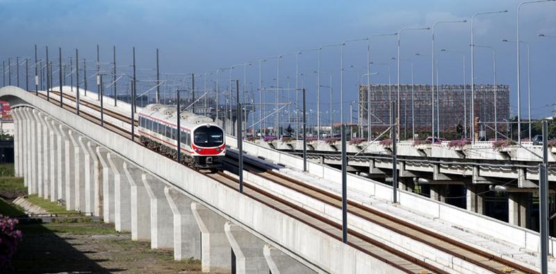 Siemens ve Alstom güçlerini birleştirdi