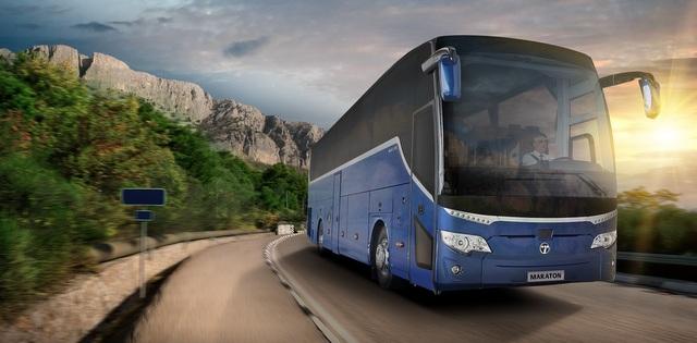 TEMSA, Busworld'de 2'si Yeni 7 Aracıyla Gövde Gösterisi Yapacak