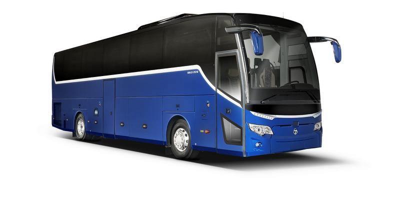 Temsa, otobüsçüleri Adana'da ağırlayacak!