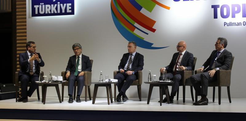 Ticaretin kolaylaştırılması anlaşması Türk nakliyecilerine ne kadar katkı sağlayacak?
