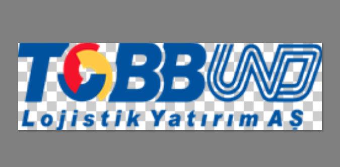TOBB UND, Avrupa'daki hizmet ağını genişletti