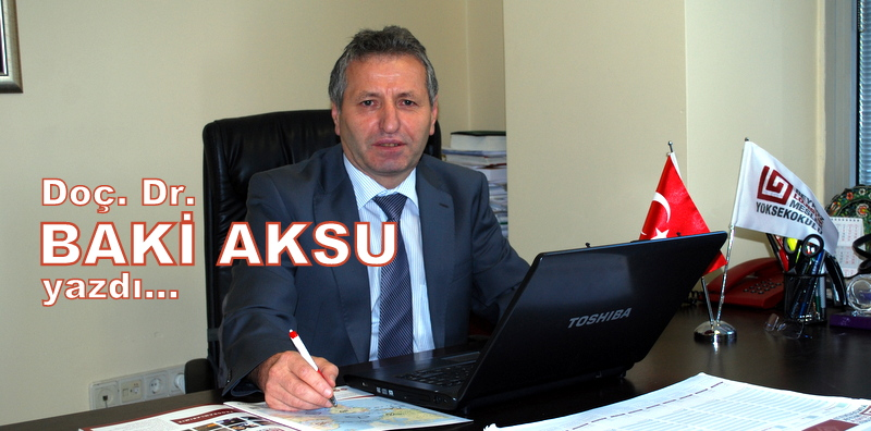 Türkiye Lojistik Eğitiminin Son 10 Yılı
