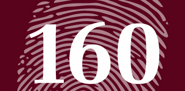 Türkiye'de 160 yıldır faaliyet gösteriyor, 2023'te 'karbon nötr' şirket olacak