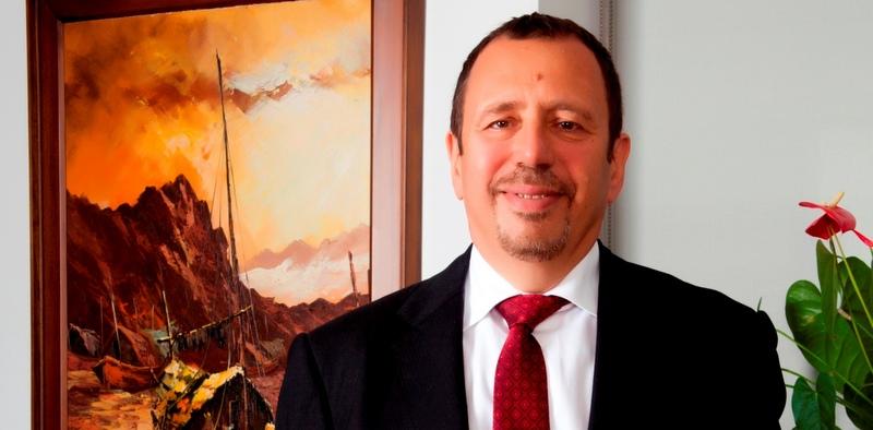 Türkiye'de 85 bin ton AdBlue sattı, şimdi Avrupa pazarına yayılmayı hedefliyor