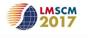 Uluslararası Lojistik ve Tedarik Zinciri Kongresi'nin 15.'si 19 Ekim'de başlıyor